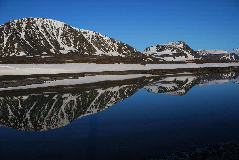 Вакансии национальный парк русская арктика все редкие монеты современной россии